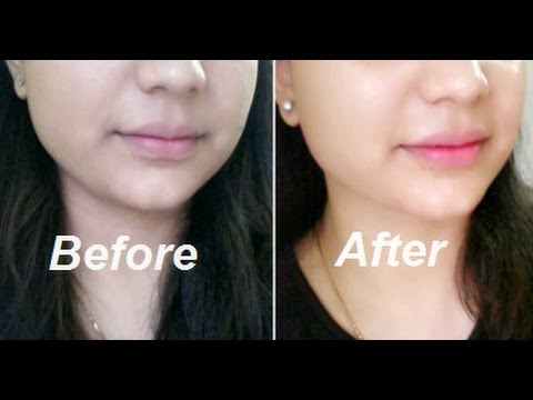 How To Lighten Pigmentation On Face Naturally