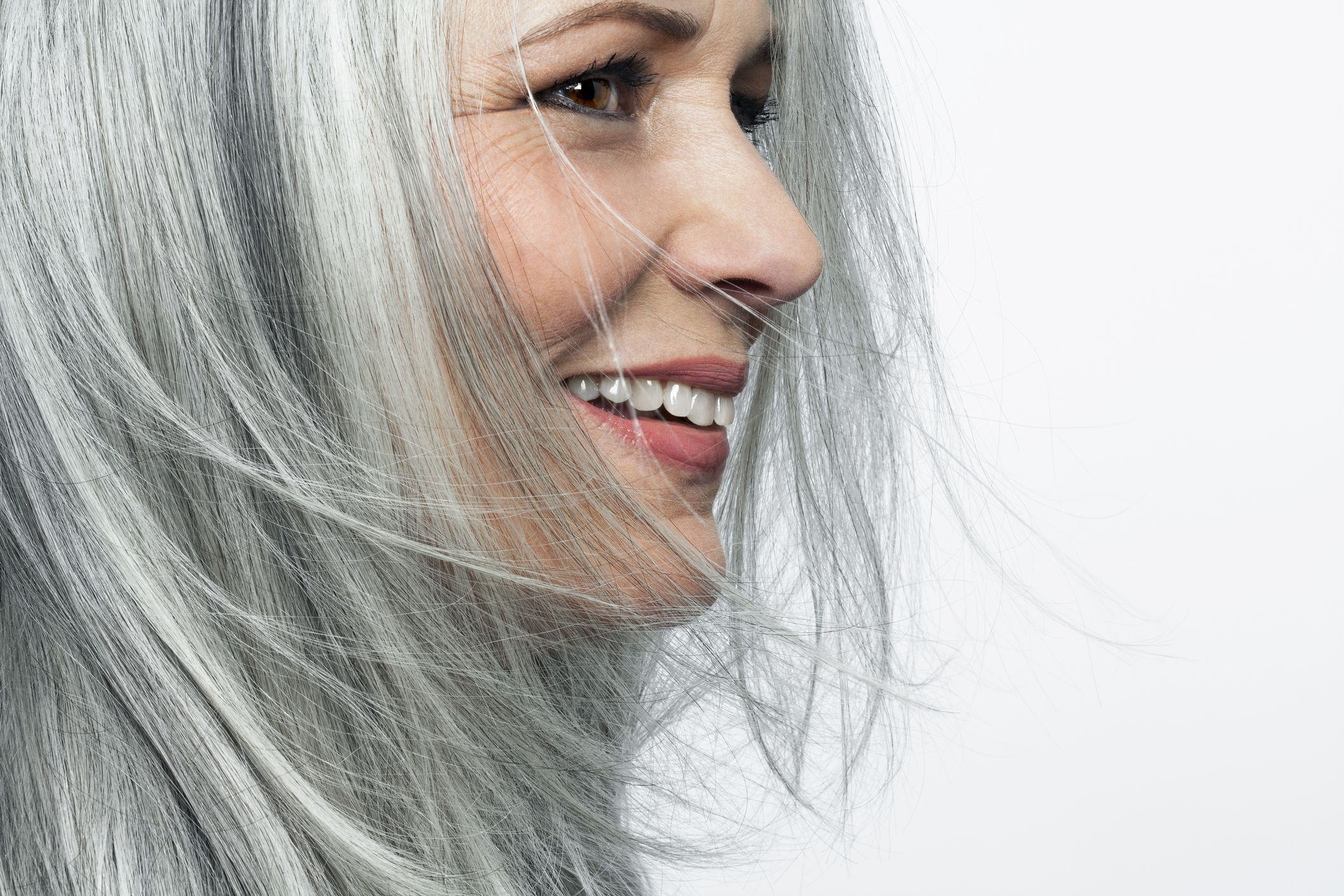 Premature-gray-hair-Heres-how-to-get-rid-of-gray-hair-permanently-and-naturally.